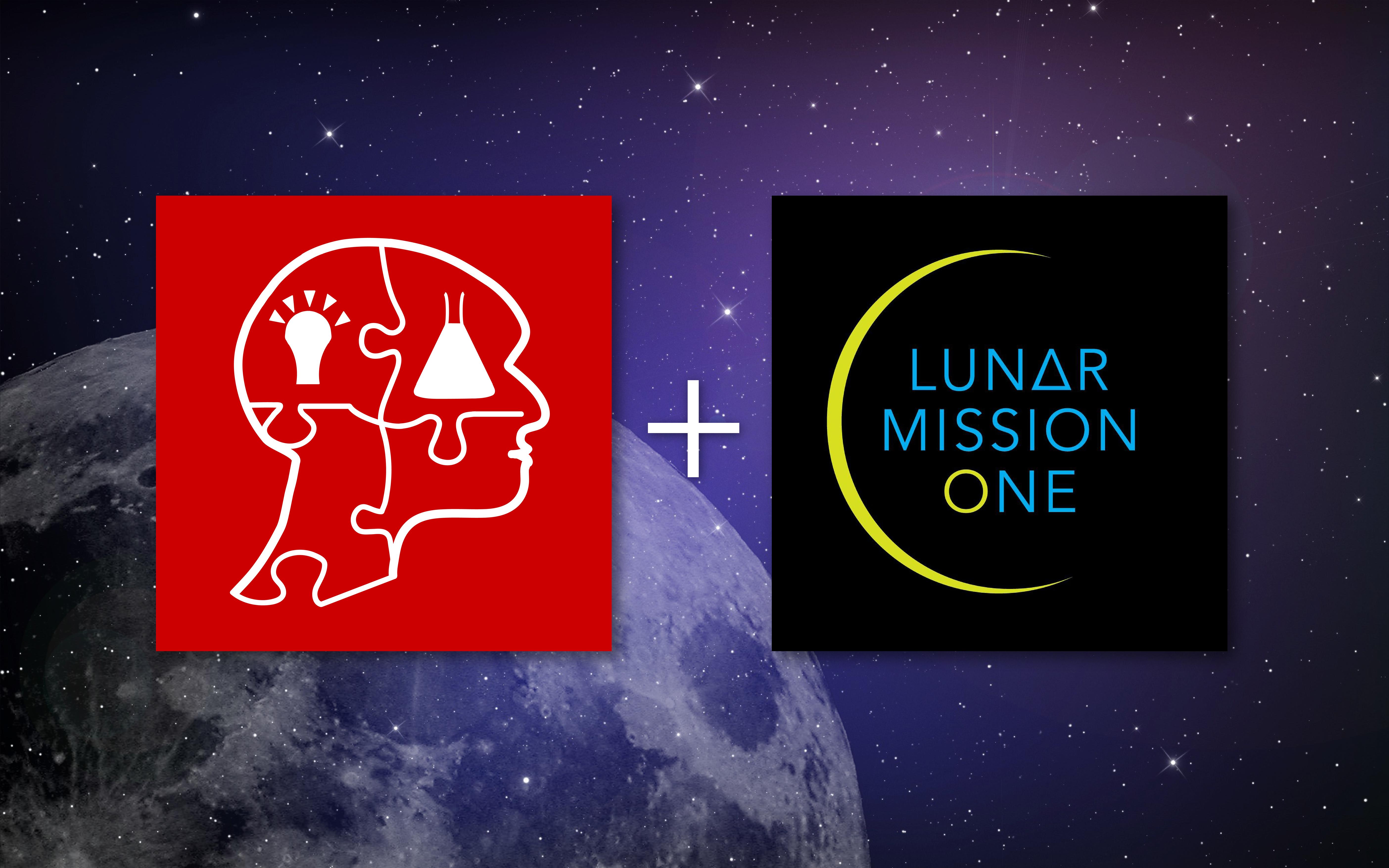 YSJ + Lunar Mission Once