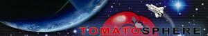 tomatosphere-header