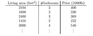 figure3 examplelrtb
