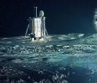 lunar-mission-one_3110612k