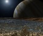NASA/JPL-Caltech