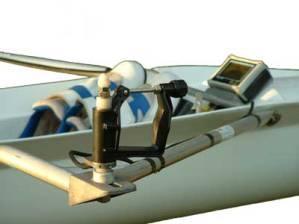 https://rowingmusings.files.wordpress.com/2012/08/powerline-installation-025-onboat.jpg?w=299&h=225