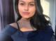 Mohona Sengupta